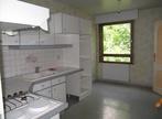 Location Appartement 3 pièces 60m² Palaiseau (91120) - Photo 2