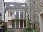 Location Appartement 1 pièce 19m² Palaiseau (91120) - Photo 6