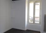 Location Appartement 1 pièce 19m² Saulx-les-Chartreux (91160) - Photo 1