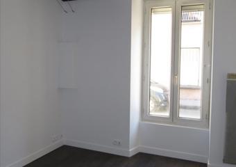 Location Appartement 1 pièce 19m² Saulx-les-Chartreux (91160) - photo