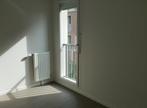 Location Appartement 3 pièces 62m² Saulx-les-Chartreux (91160) - Photo 5