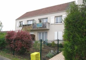Location Appartement 3 pièces 48m² Épinay-sur-Orge (91360) - Photo 1