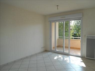 Location Appartement 2 pièces 29m² Villebon-sur-Yvette (91140) - photo
