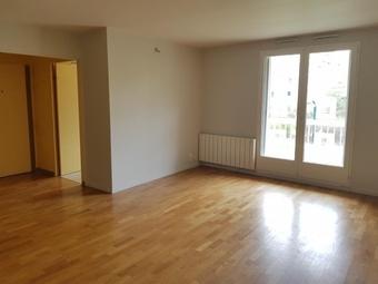 Location Appartement 3 pièces 69m² Villebon-sur-Yvette (91140) - Photo 1