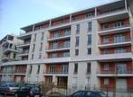 Location Appartement 3 pièces 51m² Longjumeau (91160) - Photo 9