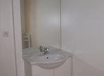 Location Appartement 1 pièce 26m² Palaiseau (91120) - Photo 6