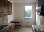 Location Appartement 4 pièces 80m² Villebon-sur-Yvette (91140) - Photo 5