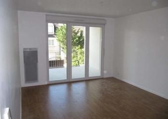 Location Appartement 2 pièces 44m² Palaiseau (91120) - photo