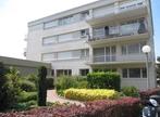 Vente Appartement 3 pièces 62m² Palaiseau - Photo 1