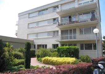 Vente Appartement 3 pièces 61m² Palaiseau - Photo 1