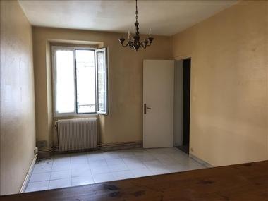Vente Appartement 2 pièces 29m² Palaiseau (91120) - photo