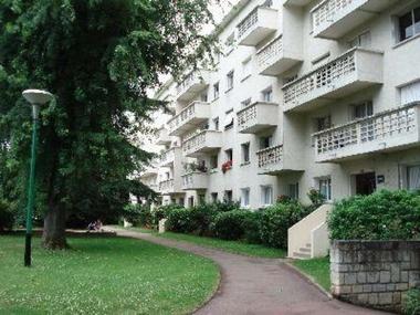 Location Appartement 2 pièces 42m² Palaiseau (91120) - photo