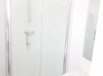 Location Maison 1 pièce 30m² Villebon-sur-Yvette (91140) - Photo 5