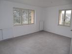 Location Appartement 1 pièce 24m² Vauhallan (91430) - Photo 2