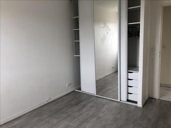 Vente Appartement 4 pièces 83m² Palaiseau (91120) - Photo 1