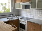 Location Appartement 2 pièces 46m² Villebon-sur-Yvette (91140) - Photo 3