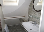 Location Appartement 2 pièces 26m² Palaiseau (91120) - Photo 4