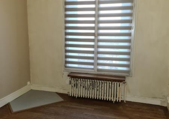 Location Maison 3 pièces 49m² Villebon-sur-Yvette (91140) - Photo 1