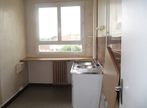 Location Appartement 3 pièces 55m² Antony (92160) - Photo 3