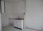 Location Appartement 1 pièce 37m² Palaiseau (91120) - Photo 3