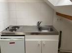 Location Appartement 1 pièce 17m² Palaiseau (91120) - Photo 3
