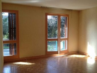 Location Appartement 2 pièces 53m² Villebon-sur-Yvette (91140) - Photo 1