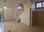 Location Appartement 3 pièces 42m² Longjumeau (91160) - Photo 1