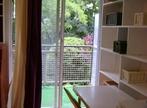 Location Appartement 1 pièce 11m² Palaiseau (91120) - Photo 1