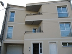 Location Appartement 2 pièces 31m² Chilly-Mazarin (91380) - Photo 6