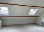 Location Appartement 1 pièce 17m² Palaiseau (91120) - Photo 4