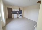 Location Appartement 2 pièces 27m² Champlan (91160) - Photo 3