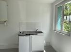 Location Appartement 1 pièce 30m² Villebon-sur-Yvette (91140) - Photo 4