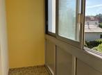 Location Appartement 3 pièces 60m² Palaiseau (91120) - Photo 4