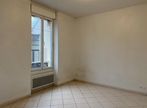 Location Appartement 1 pièce 22m² Orsay (91400) - Photo 2