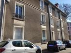 Location Appartement 3 pièces 49m² Palaiseau (91120) - Photo 7