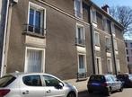 Location Appartement 3 pièces 59m² Palaiseau (91120) - Photo 1