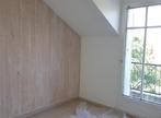 Location Appartement 5 pièces 102m² Palaiseau (91120) - Photo 7
