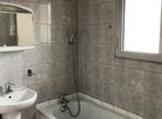 Location Appartement 2 pièces 55m² Villebon-sur-Yvette (91140) - Photo 10