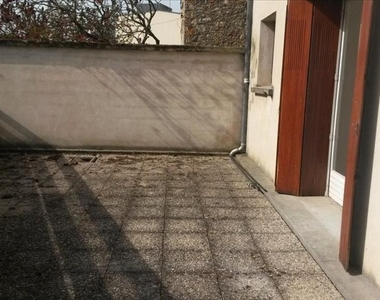 Location Appartement 2 pièces 30m² Orsay (91400) - photo