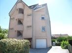 Location Appartement 1 pièce 23m² Villebon-sur-Yvette (91140) - Photo 5