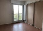 Location Appartement 3 pièces 61m² Les Ulis (91940) - Photo 3