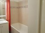 Location Appartement 4 pièces 86m² Villebon-sur-Yvette (91140) - Photo 6