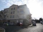 Location Appartement 3 pièces 63m² Villebon-sur-Yvette (91140) - Photo 4