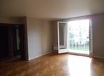Location Appartement 4 pièces 80m² Villebon-sur-Yvette (91140) - Photo 2