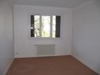 Location Appartement 4 pièces 93m² Villebon-sur-Yvette (91140) - Photo 3