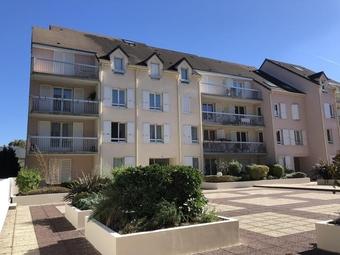 Vente Appartement 5 pièces 95m² Villebon-sur-Yvette (91140) - Photo 1