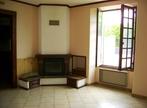 Location Maison 4 pièces 76m² Villejust (91140) - Photo 2