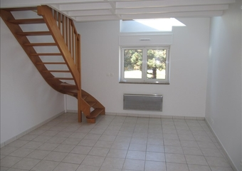 Location Appartement 2 pièces 34m² Villejust (91140) - Photo 1