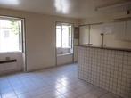 Location Appartement 1 pièce 26m² La Ville-du-Bois (91620) - Photo 1