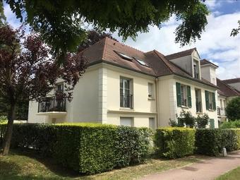 Location Appartement 4 pièces 85m² Épinay-sur-Orge (91360) - photo